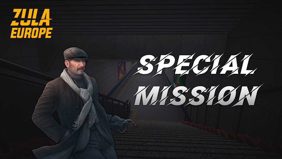 special_mission_new_1_1080.jpg