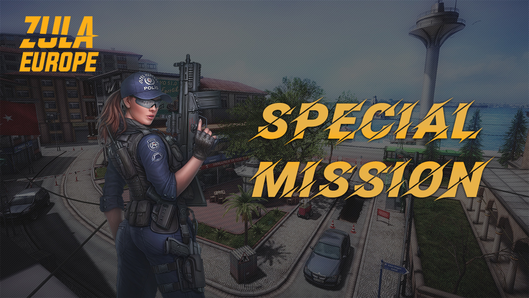 special_mission_new_3_1080.jpg