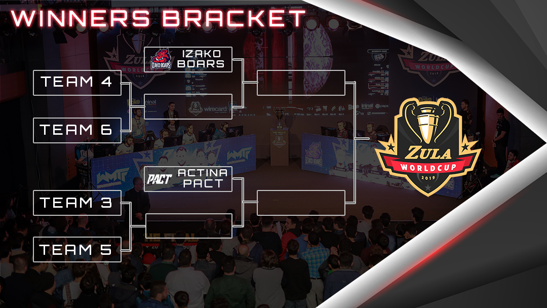 qualifier_WINNERS_BRACKET.jpg