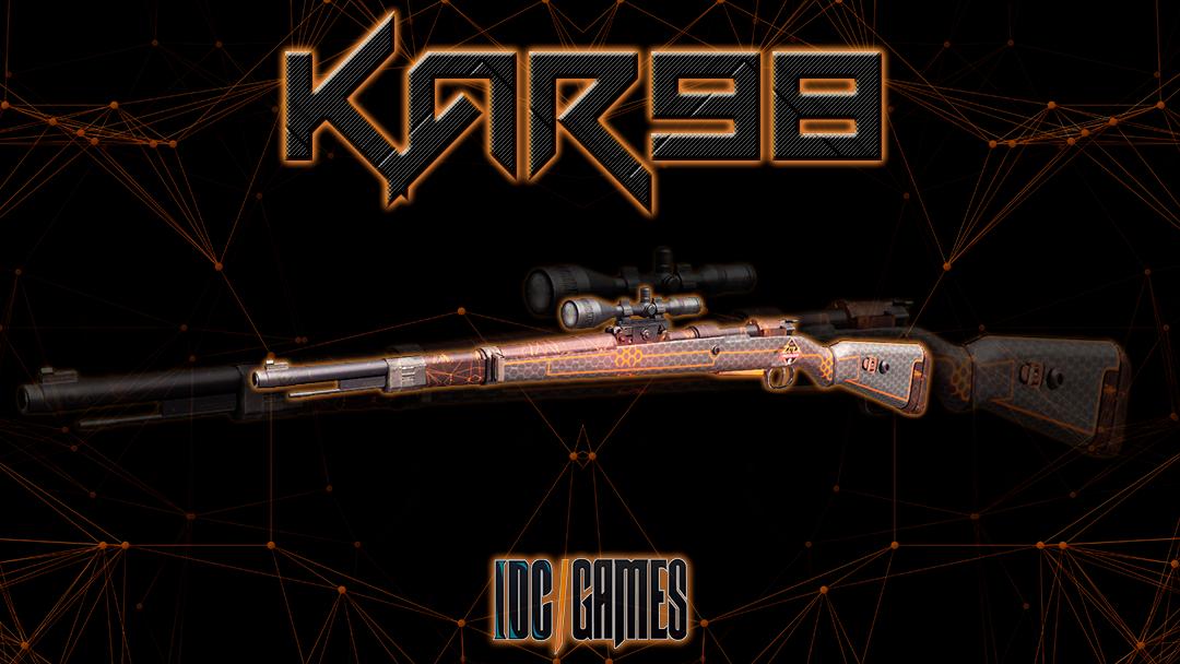 Kar98.png